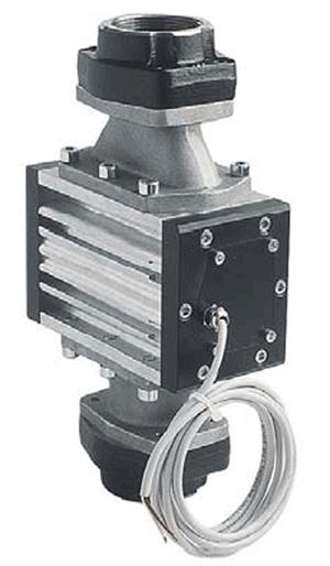 K700 - Импульсный счетчик отпуска топлива/масла - цена, заказать Счетчики Piusi