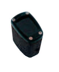 K200 pulser HP - Импульсный расходомер - цена, заказать Счетчики Piusi