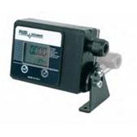 Выносной дисплей для AbBlue (без pulse out) - цена, заказать Оборудование AdBlue Piusi
