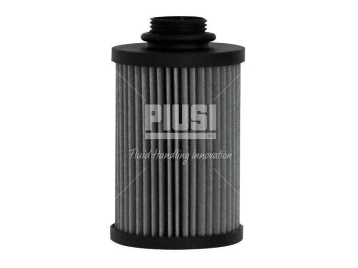 Сетчатый картридж для фильтра - цена, заказать Фильтры Piusi